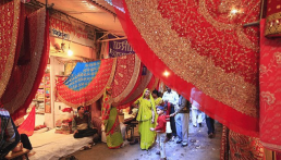 aa431-bazaars2bof2bjaipur