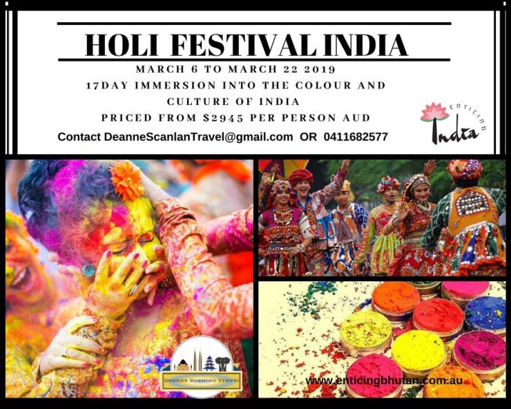 HOLI FESTIVAL INDIA (2)